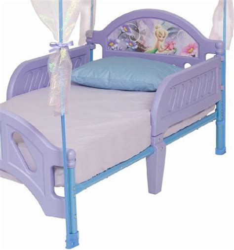 toddler canopy bed toddler canopy bed children bed fulldouble toddler bed