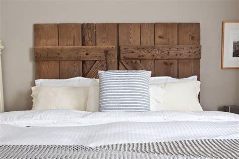 tete de lit originale design 1601 t 234 te de lit design et t 234 te de lit faite maison 42 id 233 es