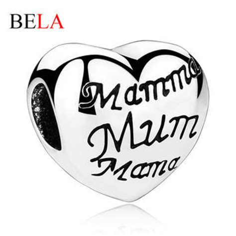 Mothers Of The World Charm P 1195 best original s day gifts products on wanelo