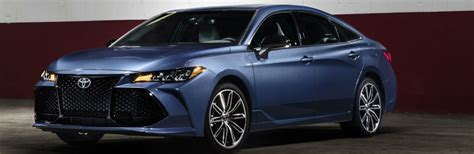 2019 toyota avalon xse 2019 toyota avalon xse interior exterior photo gallery
