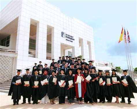 Nottingham Mba Malaysia by The Of Nottingham Malaysia Cus Where To