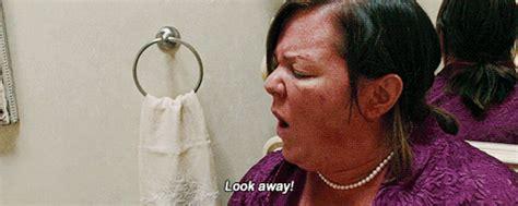 bridesmaids movie bathroom scene melissa mccarthy bridesmaids gif wifflegif