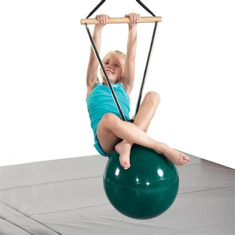 buoy swing search results for lycra swing southpaw