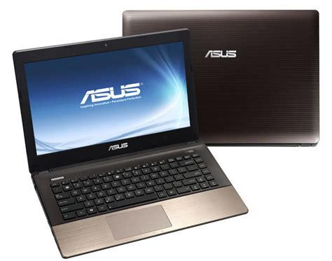 Notebook Asus K45a Boot notebooks ultrabooks k45a asus global