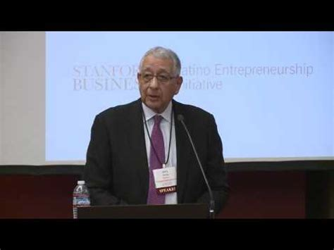 William Turner Stanford Mba by Stanford Graduate School Of Business