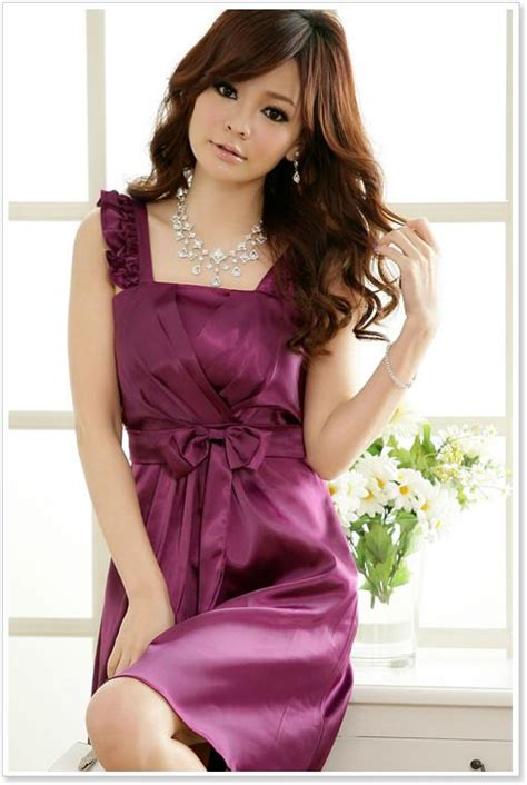 Cs 1002 Supplier Tas Fashion Wanita Import Korea Batam Murah ready stock baju wanita import berkualitas korean fashion