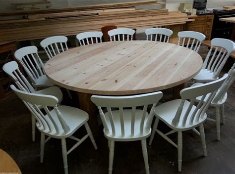 14 seater dining table 12 seat dining table the best option to consider home