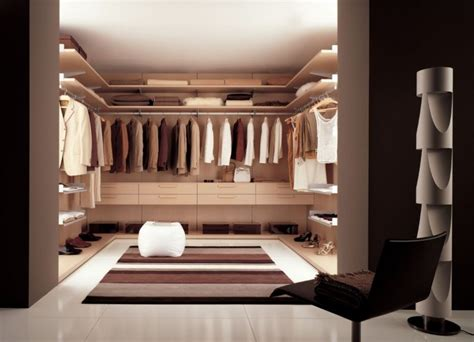 Modern Closet Design Closets Modern Light Brown Ikea Walk In Closet Designs