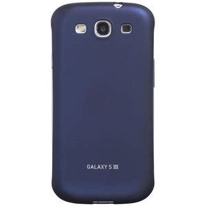 Anymode Slim For S8 anymode made for samsung coque bleue marine pour galaxy siii etui t 233 l 233 phone anymode made for