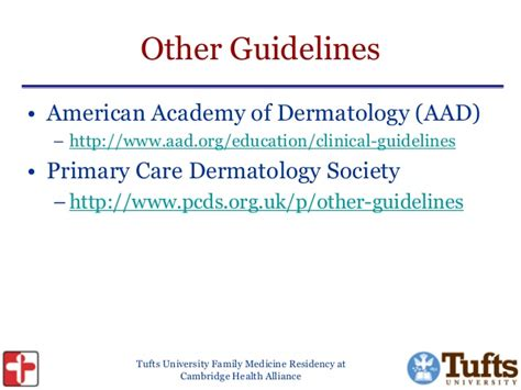 pattern recognition in primary care r3 dermatology jeopardy orientation