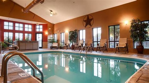 hton inn dodge city kansas best western plus country inn suites in dodge city