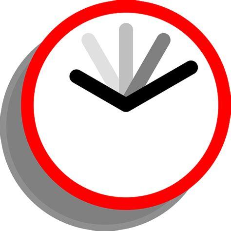 causales de nulidad de registro de marca uso previo 301 moved permanently