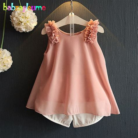 Sale Crazy8 Toddler Floral Dress 305 best images about joecy s fashion closet on