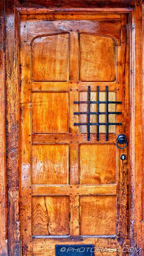 door viewing panel wooden door with viewing panel photorasa free hd photos