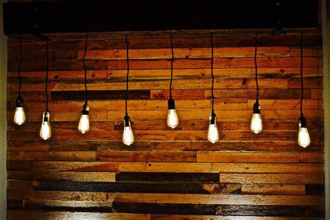 Barn Door 49 Is Just Weeks Away From Opening In Downtown Barn Door Restaurant Menu