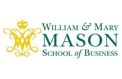 Mba Gmu Tuition by Education Archives Strelmark