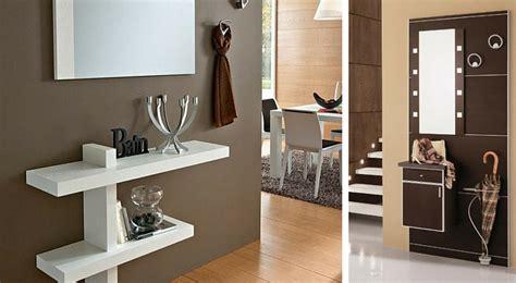arredamenti per ingresso appartamento come arredare l ingresso consigli arredo ingresso