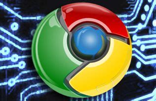 chrome uptodown pwnium competition 3 million if you can hack chrome os