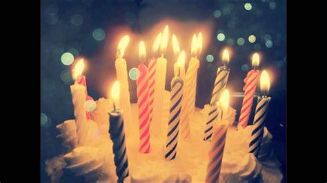 imagenes de feliz cumpleaños hermana tumblr feliz cumplea 241 os tia te quiierooo youtube