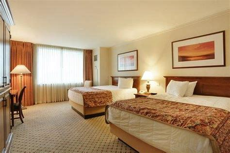 showboat hotel rooms showboat casino and hotel in atlantic city hotel rates reviews on orbitz