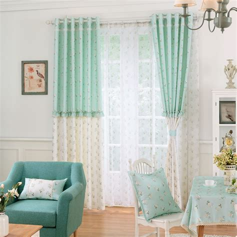 wildlife curtains cafe curtains blackout drape curtains rustic living room