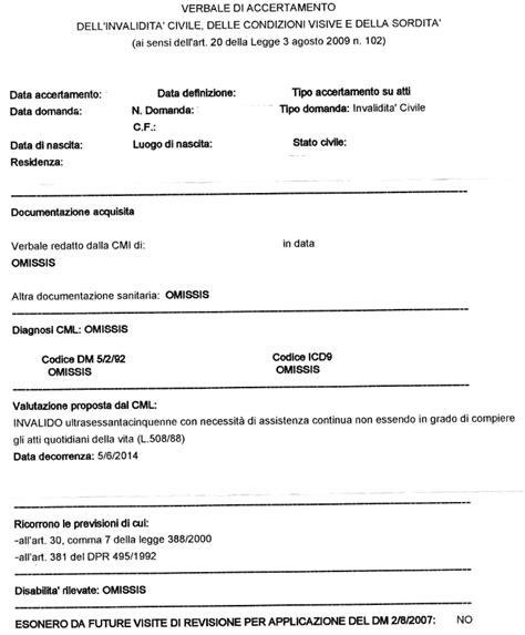 legge 104 acquisto auto legge 104 acquisto auto pagina 41 forum enti it