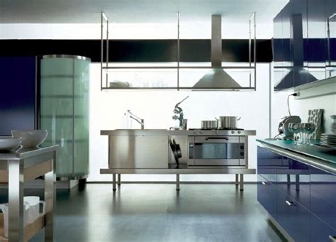 italian designer kitchen effeti modern kitchen design high quality italian design