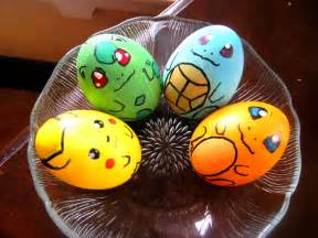 30 creative exles of easter egg designs inspirationfeed