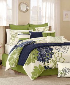 green and yellow comforter sets green comforter on blue comforter sets yellow