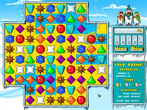 Giveaway Of The Day Game - game giveaway of the day ice puzzle deluxe