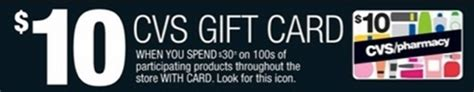 Cvs Gift Card Deals - cvs deals and coupon match ups 9 7 9 13 14