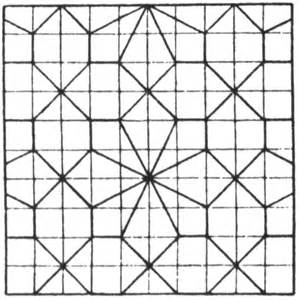 tessellation worksheets tessellation coloring sheets image search results