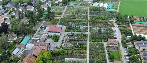 Sichtschutz Garten Ideen 3098 by Sch 246 Ne Schaug 228 Rten Aus Bern Treffpunkt Garten