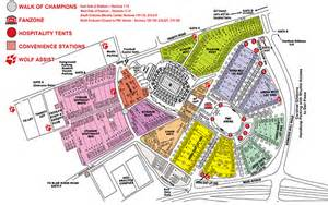 Nc State Fair Map by Faq Florida State At Nc State Florida State Seminoles