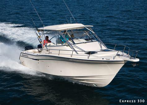 boats j raymond ray hunt design production builders
