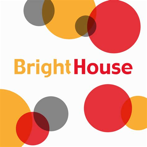 bright house email bright house email 28 images chris prime digital