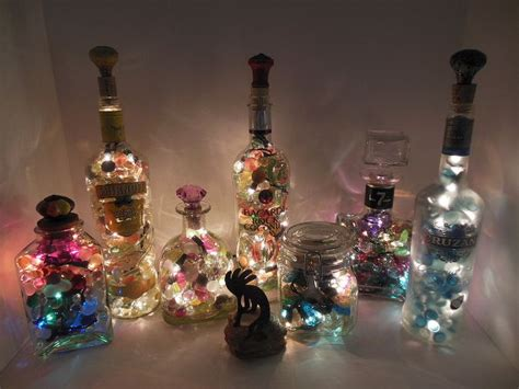 lighted corks for wine bottles ways to reuse and re purpose wine bottles our