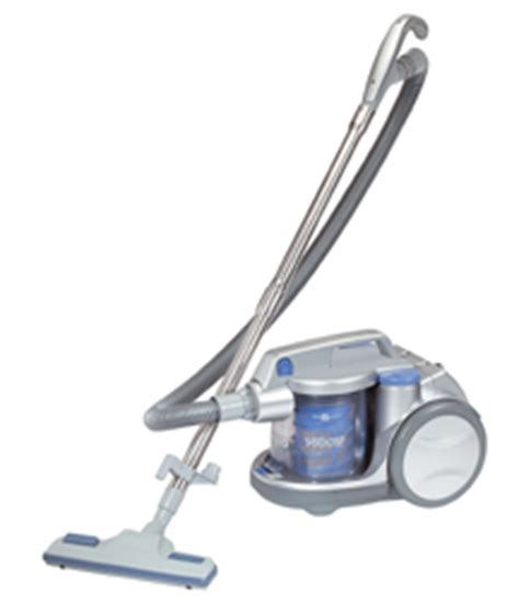 Vacuum Cleaner Sanyo 350 Watt vacuum cleaner 1500w
