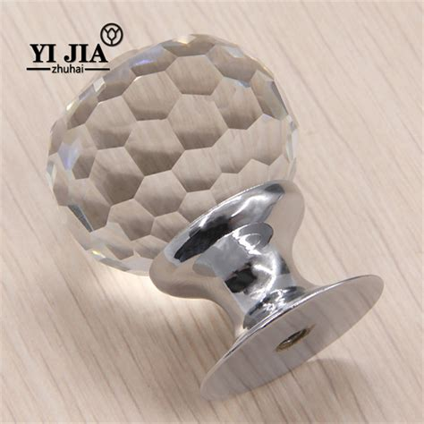 decorative knobs and pulls pretty decorative drawer knobs and pulls yijia crystal