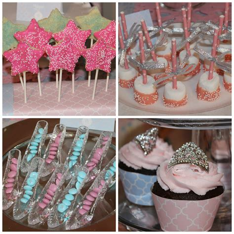 theme names for a birthday party names of birthday decorations image inspiration of cake