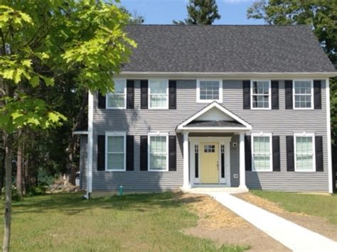 houses for sale in cornwall ny homeland development real estate homes for sale in
