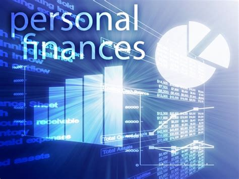 personal finance in your 20s and 30s for dummies books five tools to tackle finances in your twenties thyblackman