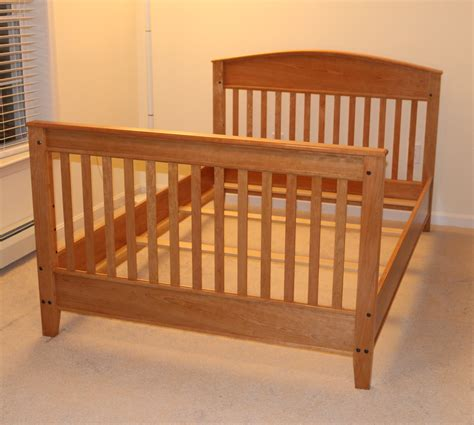 crib to size bed baby crib to size bed 28 images nursery baby quilted