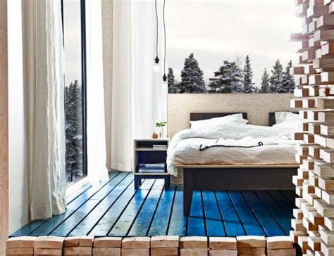 ikea nornas bed preview ikea s new products for 2015 modernize