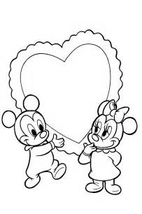 coloring pages of babies baby coloring pages coloringpages1001
