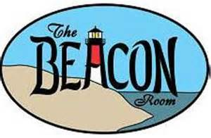 beacon room orleans menu prices restaurant reviews
