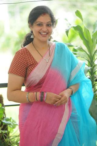 bollywood heroine height weight raasi mantra actress height weight body measurements