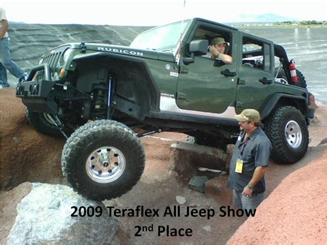 jeep banshee gallery zion atv jeep tours com