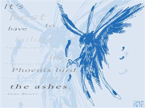 wallpaper blue phoenix phoenix blue photos phoenix blue images ravepad the