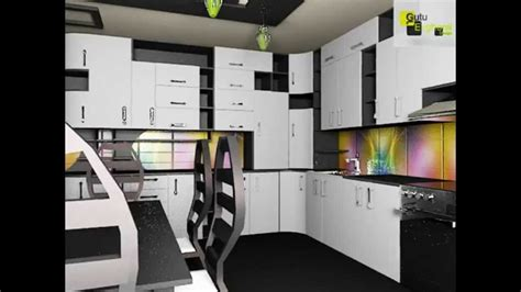 esszimmerstühle modernes design moderne kj 248 kken design kj 248 kken med moderne m 248 bler
